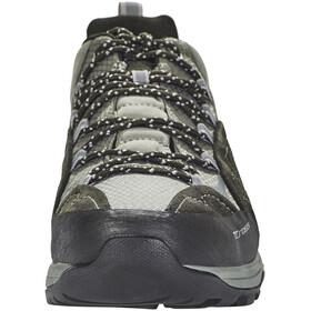 Tecnica T-Cross Low GTX - Chaussures Homme - gris/noir